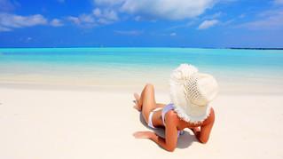Después de las vacaciones, conserva tu bronceado y tu piel saludable