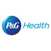 P&G Health, es la división de cuidado de la salud de P&G