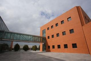 Laboratorios Chinoin tiene la fuerza de ventas más productiva de la industria