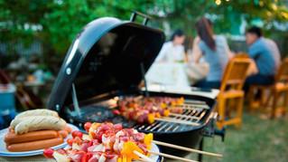 Festeja a papá con estas recetas ¡I can´t beleive it´s Grill time!