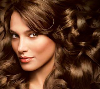 Con ColoSilk mantén increíble tu cabello sin salir de casa