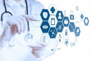MedPoint, plataforma digital que será aliado del médico y paciente