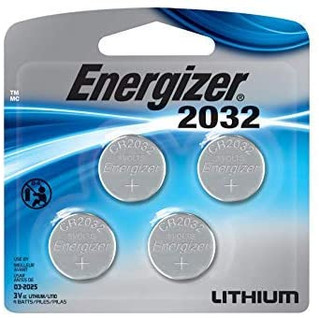 Energizer tiene una pila para cada necesidad