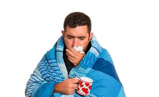 Cuida a cada miembro de tu familia de la influenza