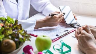Diabetes bajo control, tu vida en plenitud