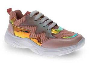 Zapatos que chicas y grandes deben tener