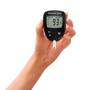 Automonitoreo de glucosa, vital para evitar complicaciones graves en diabetes