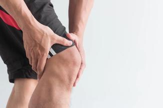 Sobrecarga articular, un riesgo para padecer osteoartritis