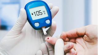 Para la diabetes un modelo de atención con dispositivos médicos