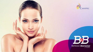 ¿Belleza Incluyente? 50 por ciento de la industria en México impulsa el concepto con productos ad-ho