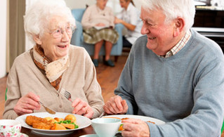 Atún tres veces a la semana, beneficia retraso de aparición de demencias en la vejez