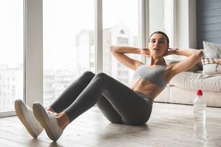 ¿Te cuesta mantener tu peso en óptimo estado?