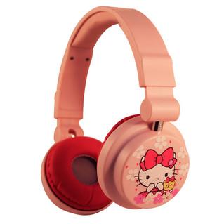 Hello Kitty tiene accesorios para este mes de los enamorados
