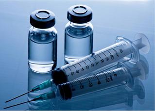 Cadena de frío para el resguardo confiable de medicamentos y productos farmacéuticos