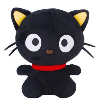 Ginga y Sanrio tienen el regalo perfecto para el Día la amistad