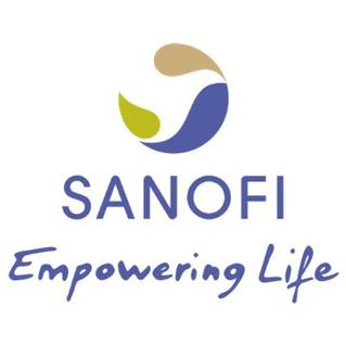 Sanofi cumple 90 años de cuidar la salud en México