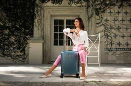 5 razones para elegir equipaje de mano al viajar