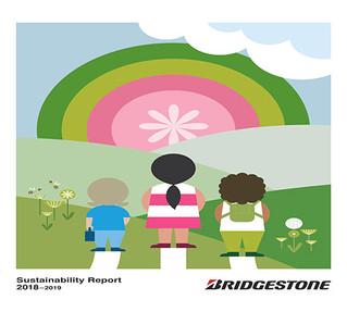 Bridgestone destaca logros ambientales y mejoras en prácticas de compras sostenibles