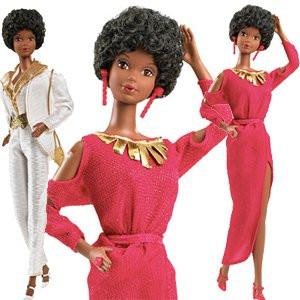 Barbie lanza ediciones de colección que conquistarán corazones