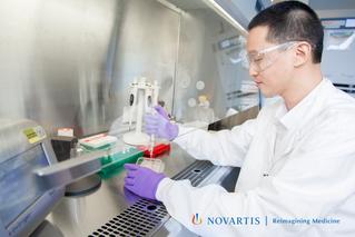 Terapias génicas, nuevas esperanzas para enfermedades raras