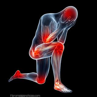 Tecnología médica para ayudar a pacientes con dolor crónico