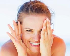 Una piel sana es sinónimo de belleza, cuídala con Beautycare by Hawaiian Tropic