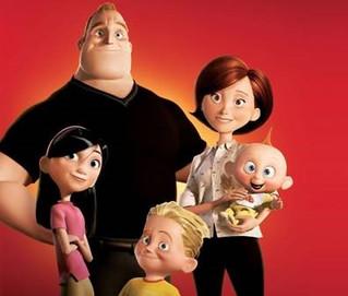 Series y películas de Disney y NarGeo Kids para celebrar con papá este domingo
