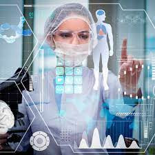 Inteligencia artificial permite seleccionar   fármacos contra SARS-CoV-2