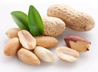 Cacahuate, superalimento con muchos beneficios a la salud