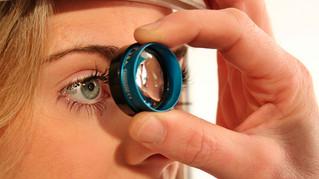 Glaucoma ¿Conoces qué es y como afecta la visión?