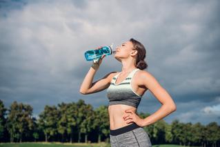 ¿Cómo evitar la retención de líquidos en el organismo?