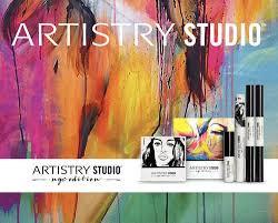 Artistry Studio lanza su nueva colección inspirada en Tokio