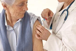 Vacunas para adulto, previenen enfermedades y complicaciones graves
