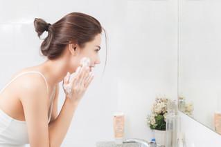 Toronja, tea tree oil y caléndula: indispensables en tu rutina facial