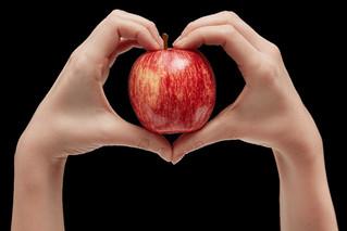 Manzanas para la mente y bienestar integral
