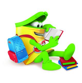 """Play-Doh lanza """"Guía Digital"""" para apoyar a los padres"""