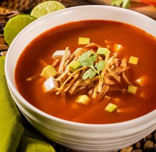Recetas nutritivas, económicas y fáciles de preparar para fiestas patrias