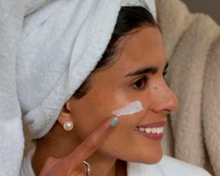 5 motivos para exfoliar tu rostro ¡Te sorprenderás!