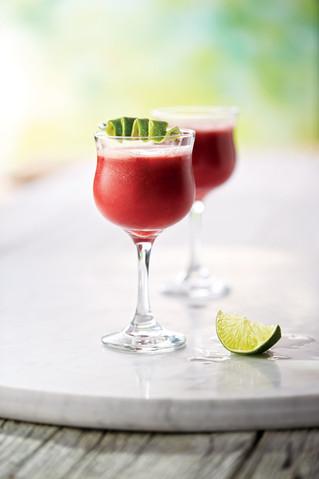 Refréscate este verano preparando cocteles con tequila y Vitamix