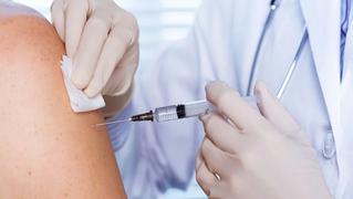 ¿Qué sucede cuando recibes la vacuna COVID-19?