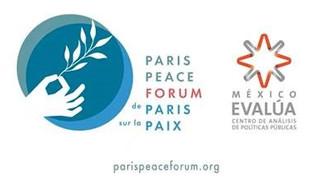El Foro de París Sobre la Paz busca proyectos en México y el resto de Latinoamérica