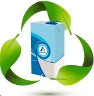 Recicla tus envases de Tetra Pak y da vida a nuevos productos