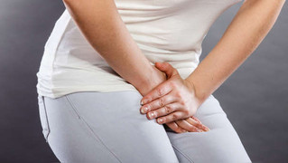 Incontinencia, problema higiénico, social y de salud