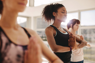Beneficios del ejercicio mañanero, y cómo realmente hacer que suceda
