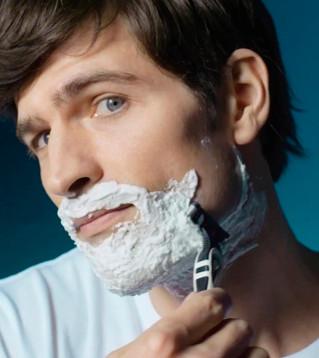 ¿Cómo conseguir el mejor afeitado, más al ras y suave?