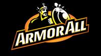 Deja que Armor All se encargue de que tu auto luzca como nuevo