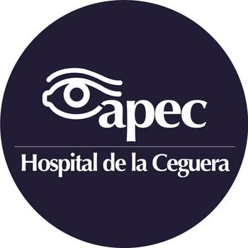 Si Ayudas, Te Ayudas: Campaña APAC 2021