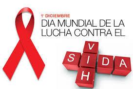Por los derechos de las personas con VIH en el espacio laboral