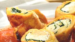 Crea una experiencia gourmet desde casa, te decimos cómo