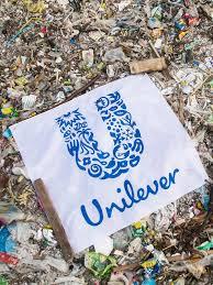 UNILEVER Firma compromiso por un México libre de residuos